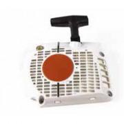 TAPAS DE ARRANQUE (compatible con Stihl) MS361 REF 12 41046