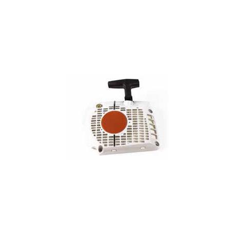 TAPAS DE ARRANQUE (compatible con Stihl) 12 41046 MS361