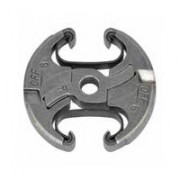 EMBRAGUES (compatible con Husqvarna/Jonsered 340/345/346/350/353/445/445E/450/455/460) REF 12 17005
