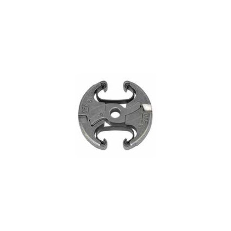 EMBRAGUES (compatible con Husqvarna/Jonsered) 12 17005 340/345/346/350/353/445/445E/450/455/460