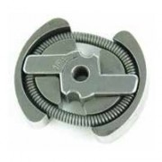 EMBRAGUES (compatible con Husqvarna/Jonsered 36/41/135/136/137/141/142/230/235/236/240) REF 12 17007