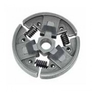EMBRAGUES (compatible con Stihl 029/034/039/MS290/MS310/MS340/MS390) REF 12 17008