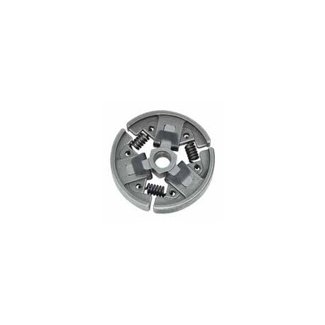 EMBRAGUES (compatible con Stihl) 12 17008 029/034/039/MS290/MS310/MS340/MS390