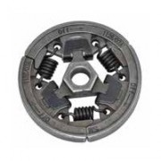 EMBRAGUES (compatible con Stihl MS360/MS440/MS460) REF 12 17028