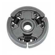 EMBRAGUES (compatible con Stihl 038/MS380/MS381) REF 12 17014