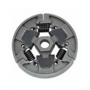 EMBRAGUES (compatible con Stihl 064/066/MS640/MS660) REF 12 17012