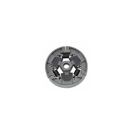 EMBRAGUES (compatible con Stihl) 12 17012 064/066/MS640/MS660