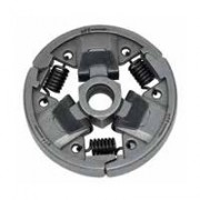 EMBRAGUES (compatible con Stihl 024/026/MS240/MS260/MS270/MS280) REF 12 17013