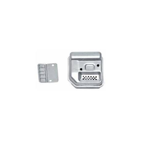 ESCAPES (compatible con Stihl) 12 49007 017/018/MS170/MS180