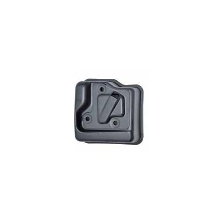 ESCAPES (compatible con Stihl) 12 49008 029/039/MS290/MS390
