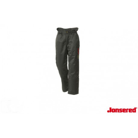 PANTALON ANTICORTE PARA MOROSIERRA JONSERED