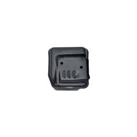 ESCAPES (compatible con Stihl) 12 49009 021/023/025/MS210/MS230/MS250