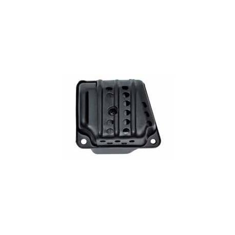 ESCAPES (compatible con Stihl) 12 49010 026/MS260