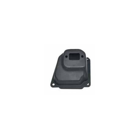 ESCAPES (compatible con Stihl) 12 49011 381