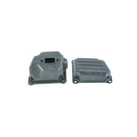 ESCAPES (compatible con Stihl) 12 49013 034/036/MS340/MS360