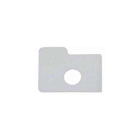 FILTRO DE AIRE (compatible con Stihl) 12 10015 017/018/MS170/MS180
