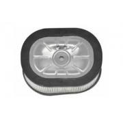 FILTRO DE AIRE (compatible con Stihl 044/046/064/066/MS440/MS441/MS441C/MS460/MS650) REF 12 10017