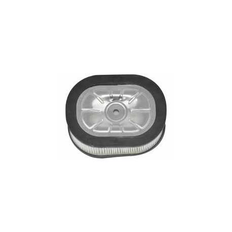 FILTRO DE AIRE (compatible con Stihl) 12 10017 044/046/064/066/MS440/MS441/MS441C/MS460/MS650