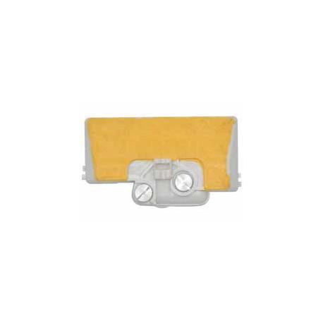 FILTRO DE AIRE (compatible con Stihl) 12 10018 029/039/MS290/MS310/MS390