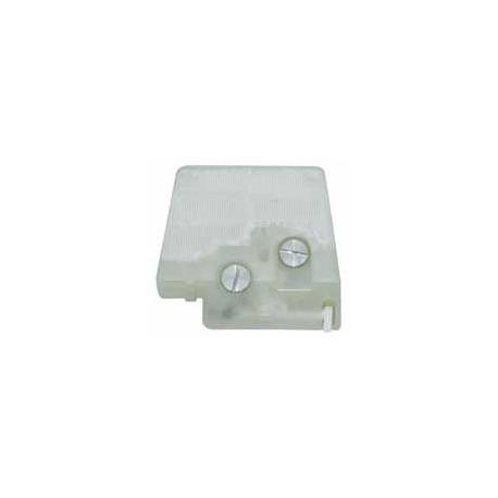 FILTRO DE AIRE (compatible con Stihl) 12 10019 024/026/MS240/MS260