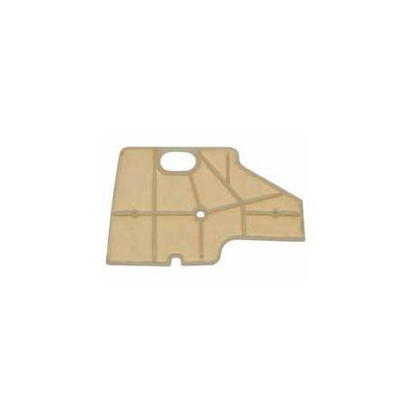 FILTRO DE AIRE (compatible con Stihl) 12 10020 MS070