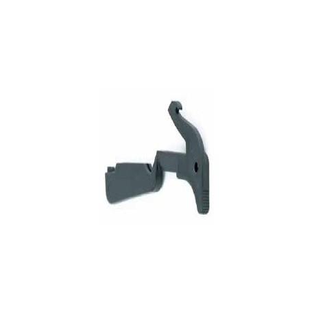 GATILLOS Y SEGUROS (compatible con Husqvarna/Jonsered) 12 35010 Seguro gas 61/261/266/268