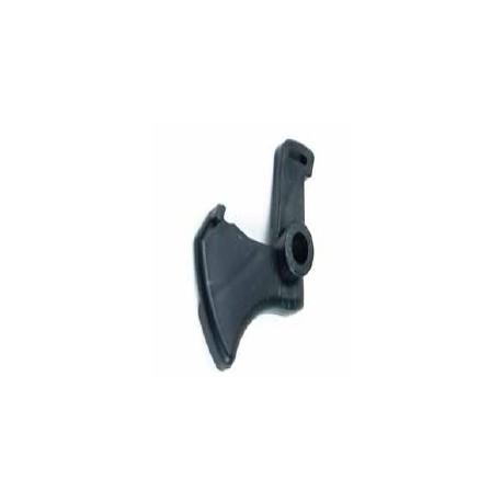 GATILLOS Y SEGUROS (compatible con Stihl) 12 35016 017/018/MS170/MS180