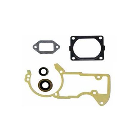 JUEGOS DE JUNTAS MOTOR (compatible con Stihl) 12 33009 046/MS460