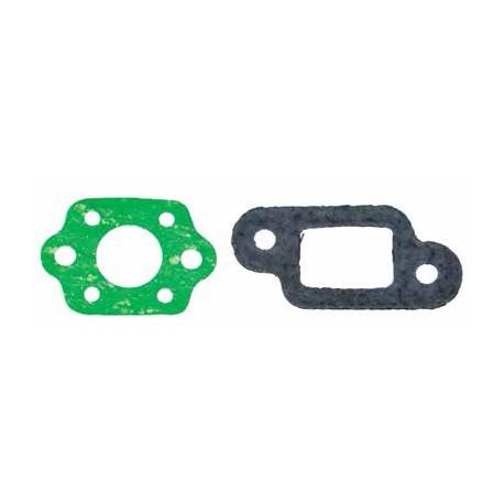 JUEGOS DE JUNTAS MOTOR (compatible con Stihl) 12 33011 021/023/025/MS230/MS250