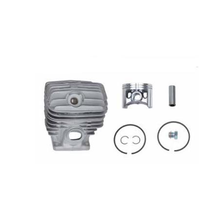KITS CILINDRO+PISTÓN (compatible con Stihl) 12 20018 046/MS460 (Diámetro 52 mm)