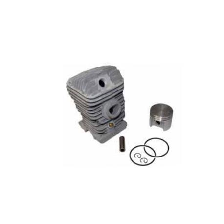 KITS CILINDRO+PISTÓN (compatible con Stihl) 12 20049 025/MS250 (Diámetro 42,5 mm)