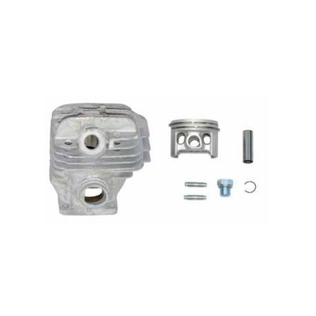 KITS CILINDRO+PISTÓN (compatible con Stihl) 12 20021 026/MS260 (Diámetro 44 mm)