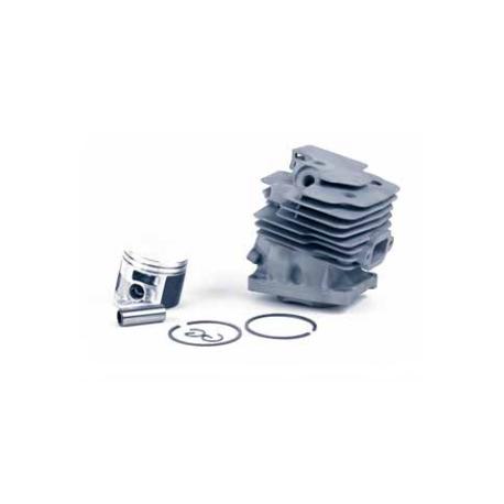 KITS CILINDRO+PISTÓN (compatible con Stihl) 12 20060 MS362 (Diámetro 47mm)