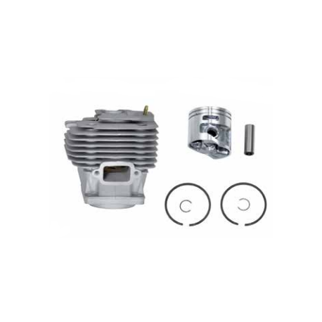 KITS CILINDRO+PISTÓN (compatible con Stihl) 12 20023 MS441 ( Diámetro 50 mm)