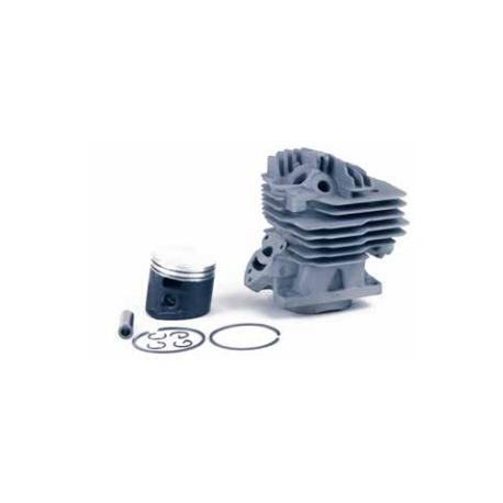 KITS CILINDRO+PISTÓN (compatible con Stihl) 12 20058 MS 261 (Diámetro: 44,7 mm)