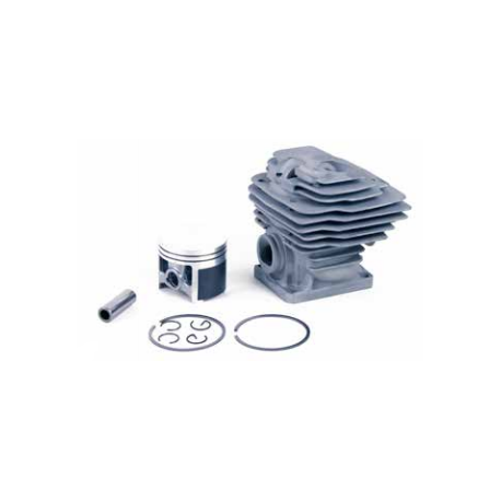 KITS CILINDRO+PISTÓN (compatible con Stihl) 12 20059 MS 461 (Diámetro: 52 mm)