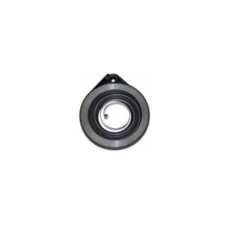 MUELLES DE ARRANQUE (compatible con Husqvarna/Jonsered) 12 24002 36/40/41/45/51/55/136/141/240R/245R