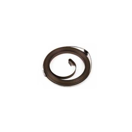 MUELLES DE ARRANQUE (compatible con Husqvarna/Jonsered) 12 24029 262