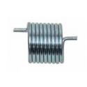 MUELLES DE ARRANQUE (compatible con Husqvarna/Jonsered 340/340E/345/345E/346/350/351/353/357/359) REF 12 24004