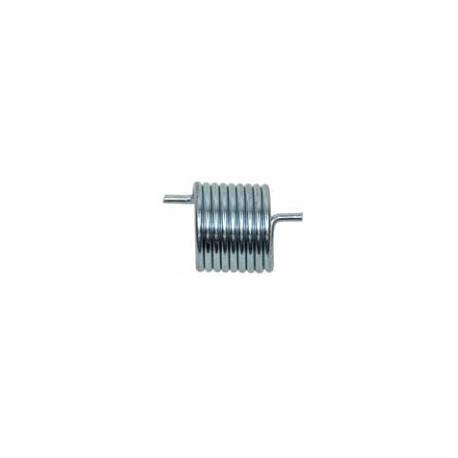MUELLES DE ARRANQUE (compatible con Husqvarna/Jonsered) 12 24004 340/340E/345/345E/346/350/351/353/357/359