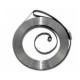 MUELLES DE ARRANQUE (compatible con Husqvarna/Jonsered) 12 24005 340/340E/345/345E/346/350/351/353/357/359
