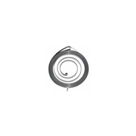 MUELLES DE ARRANQUE (compatible con Husqvarna/Jonsered) 12 24006 365/372/385/390