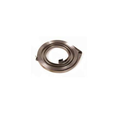 MUELLES DE ARRANQUE (compatible con Husqvarna/Jonsered) 12 24039 380/480