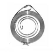 MUELLES DE ARRANQUE (compatible con Oleo-Mac/Efco Oleo Mac SP25/37/42 + Efco) REF 12 24007