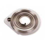 MUELLES DE ARRANQUE (compatible con Oleo-Mac/Efco 100/PS340/PS400) REF 12 24031
