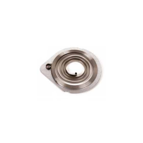 MUELLES DE ARRANQUE (compatible con Oleo-Mac/Efco) 12 24031 100/PS340/PS400