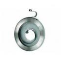 MUELLES DE ARRANQUE (compatible con Oleo-Mac/Efco 260/261/264/271/272/284) REF 12 24012