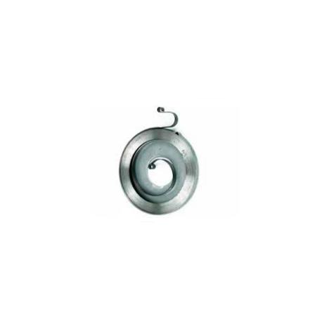 MUELLES DE ARRANQUE (compatible con Oleo-Mac/Efco) 12 24012 260/261/264/271/272/284