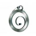 MUELLES DE ARRANQUE (compatible con Oleo-Mac/Efco 936/940/937/947/952) REF 12 24013