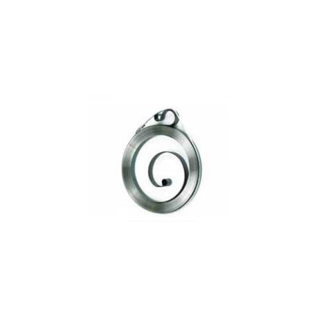MUELLES DE ARRANQUE (compatible con Oleo-Mac/Efco) 12 24013 936/940/937/947/952